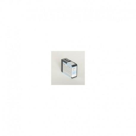 epson-cartouche-encre-pigment-cyan-clair-80ml-1.jpg