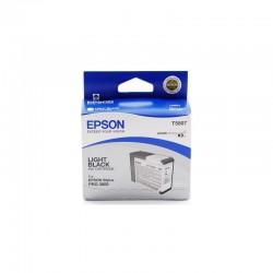 epson-cartouche-encre-pigment-gris-80ml-1.jpg