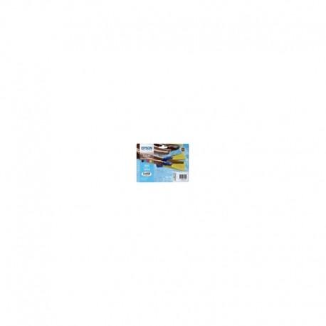 epson-picturepack-pap-phot-brill-10x15-150f-1.jpg