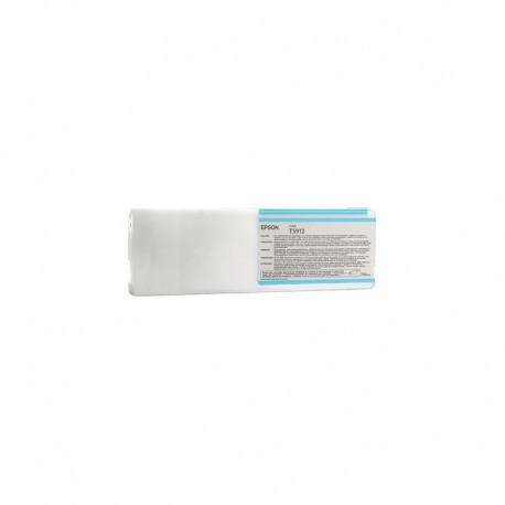 epson-cartouche-encre-pigment-cyan-700ml-1.jpg