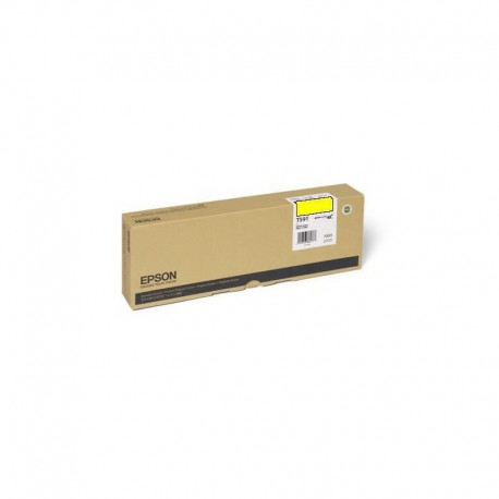 epson-cartouche-encre-pigment-jaune-700ml-1.jpg