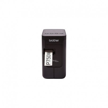brother-pt-p750w-etiqueteuse-professionnelle-connectable-wifi-et-nfc-1.jpg