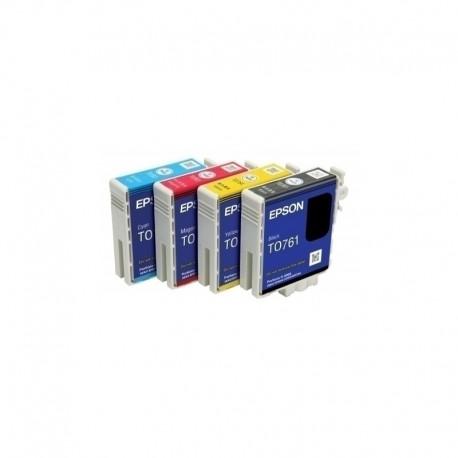 epson-cartouche-encre-pigment-cyan-clair-350ml-1.jpg