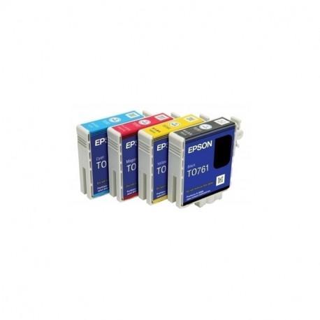 epson-cartouche-encre-pigment-vert-350ml-1.jpg
