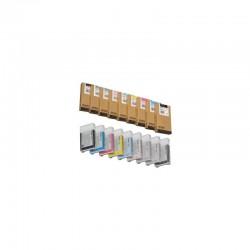 EPSON Cartouche encre Pigment Magenta 220ml