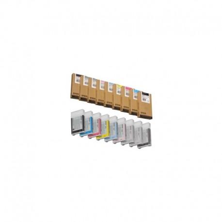 epson-cartouche-encre-pigment-magenta-220ml-1.jpg