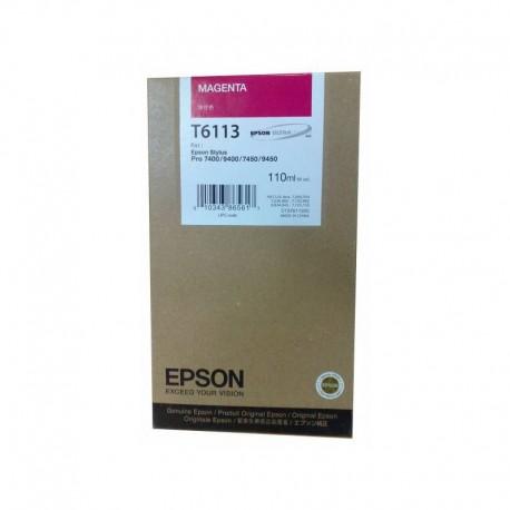epson-cartouche-encre-pigment-magenta-110ml-1.jpg