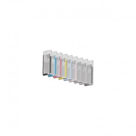 epson-cartouche-encre-pigment-cyan-110ml-1.jpg