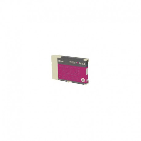 epson-cartouche-encre-magenta-3-500-pages-1.jpg