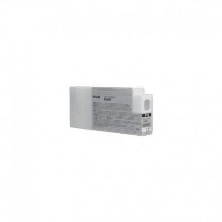epson-cartouche-encre-pigment-gris-clair-150ml-1.jpg
