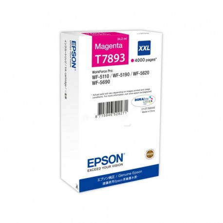 epson-cartouche-encre-t7893-magenta-xxl-4-000-pages-1.jpg