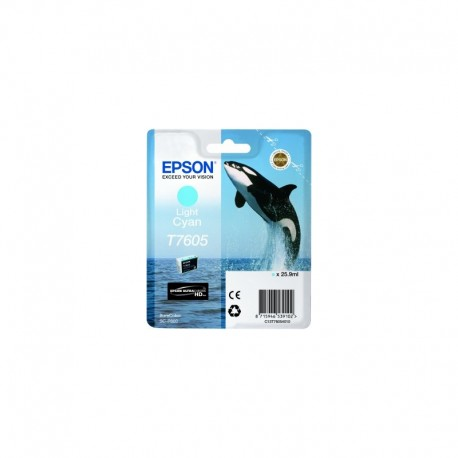 epson-cartouche-orque-t7605-encre-cyan-clair-259ml-1.jpg