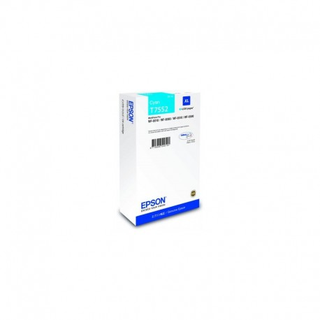 epson-cartouche-encre-t7552-durabrite-pro-cyan-xl-4-000-pages-1.jpg