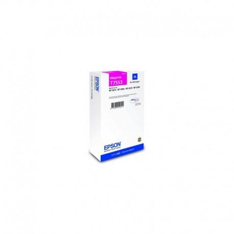 epson-cartouche-encre-t7553-durabrite-pro-magenta-xl-4-000-pages-1.jpg