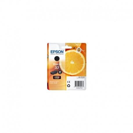 epson-cartouche-oranges-33-encre-claria-premium-noir-64ml-1.jpg