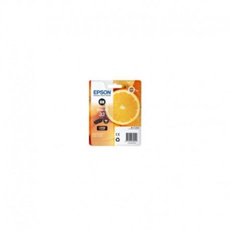 epson-cartouche-oranges-33-encre-claria-premium-noir-photo-45ml-1.jpg