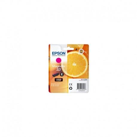 epson-cartouche-oranges-33-encre-claria-premium-magenta-45ml-1.jpg