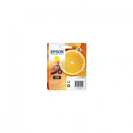 epson-cartouche-oranges-33-encre-claria-premium-jaune-45ml-1.jpg