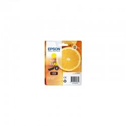 epson-cartouche-oranges-33xl-encre-claria-premium-jaune-89ml-1.jpg