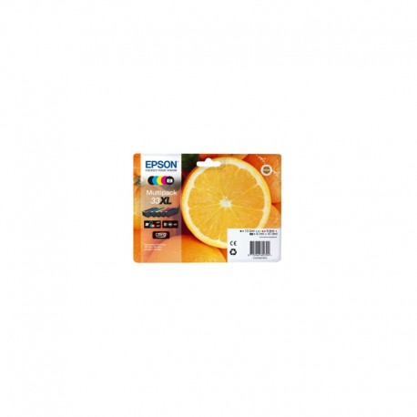 epson-multipack-oranges-33xl-encres-nnpcmj-47ml-1.jpg