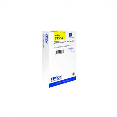 epson-cartouche-encre-jaune-l-1-500-pages-1.jpg