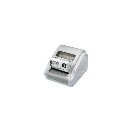 brother-td-4100n-imprimante-d-etiquettes-pour-gros-volumes-reseau-1.jpg