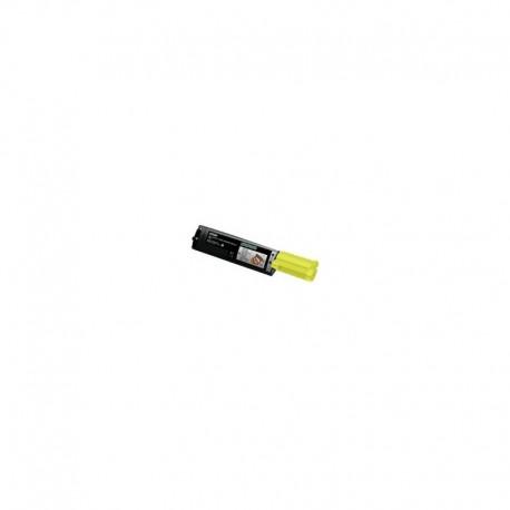 epson-cartouche-toner-jaune-hc-4-000-pages-1.jpg