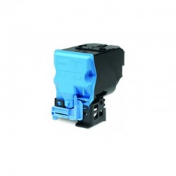 epson-cartouche-toner-cyan-6-000-pages-1.jpg