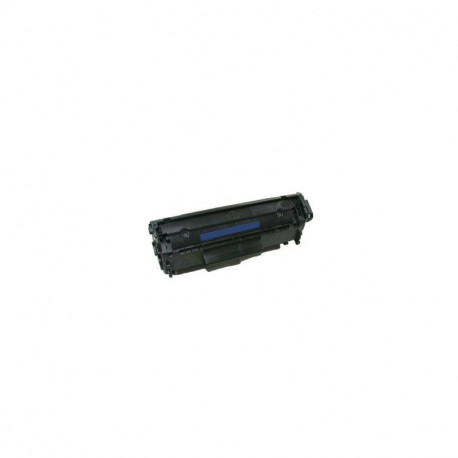 epson-pack-2-cartouches-toner-noir-2x3-000-pages-1.jpg