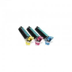 epson-pack-3-photoconducteurs-couleur-cmj-30-000-pages-1.jpg