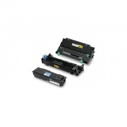 epson-kit-de-maintenance-100-000-pages-1.jpg