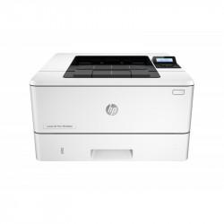 HP LaserJet Pro 400 M402dn Imprimante monochrome A4,38ppm,Ethernet,R/V