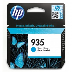 hp-cartouche-encre-935-cyan-400-pages-1.jpg