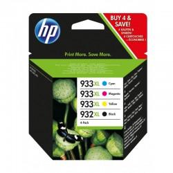 hp-932xl-933xl-combo-pack-noir-cyan-magenta-jaune-1.jpg