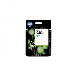 hp-cartouche-encre-940xl-cyan-1400-pages-1.jpg
