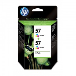 hp-cartouche-encre-5757-cyan-jaune-magenta-2x400-pages-1.jpg
