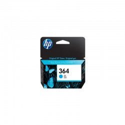 hp-cartouche-encre-364-cyan-300-pages-1.jpg