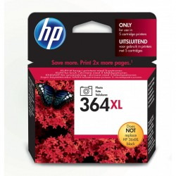 hp-cartouche-encre-364xl-noir-photo-290-pages-1.jpg