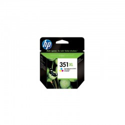 hp-cartouche-encre-351xl-cyanmagentajaune-580-pages-1.jpg