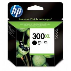 cartouche HP 300xl