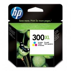 cartouche HP 300 xl