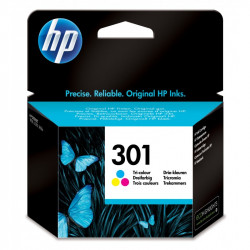 hp-cartouche-encre-301-cyan-magenta-jaune-165-pages-3.jpg