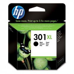 HP 301XL cartouche d'encre