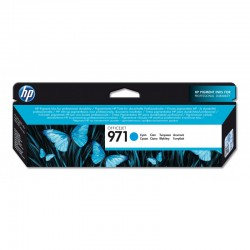 hp-cartouche-encre-971-cyan-2-500-pages-1.jpg
