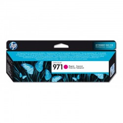 hp-cartouche-encre-971-magenta-2-500-pages-1.jpg