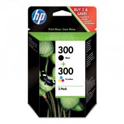 hp-cartouche-encre-300b300c-noircouleur-200-pages-noir165-couleur-1.jpg