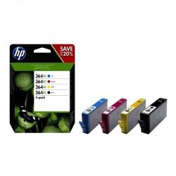 hp-pack-4-encres-364xl-noir-550-pages-et-couleur-750-pages-1.jpg
