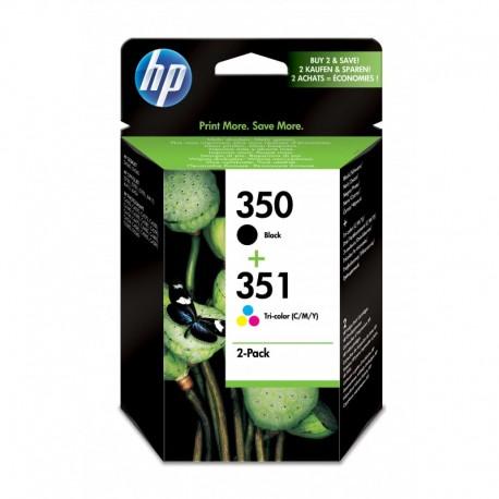 hp-pack-encres-350351-noircouleur-200-pages-noir-170-couleur-1.jpg