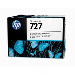 hp-tete-d-impression-727-1.jpg