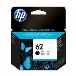 Cartouche HP 62 noir C2P04AE